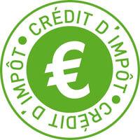 credit impot - alexis ordi